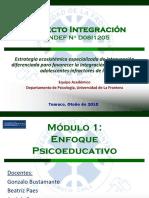 Modulo_1._PPT2._Esquemas_relacionales