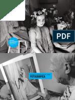 Apuntes Modelo Analisis Foto_web