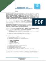 PTAT diseño.pdf