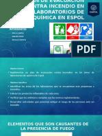 PLAN-DE-EVACUaCIÓN-CONTRA-INCENDIO-EN-Laboratorios-de [Autoguardado].pptx