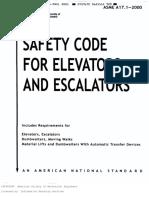 ASME A17.1 2000.pdf