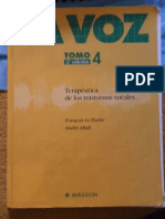 LA VOZ tomo 4 leuche.pdf