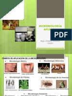 INTRODUCCION MICRO APLICADA.pdf