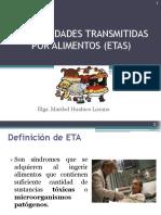 ETAS2.pdf