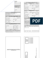 formato-rescatel-plus-f-1311-3.pdf