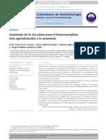 Anatomia de Via Aerea Para Broncoscopista.pdf