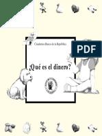 queeseldin1526381403.pdf