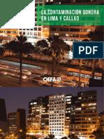 CARTILLA LA CONTAMINACION SONORA LIMA Y CALLAO.pdf