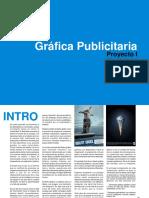 Apuntes Proyecto 1.1