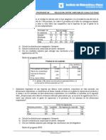 propuesto cualitativas c13.doc