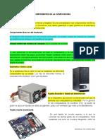 Dispositivos periféricos-2