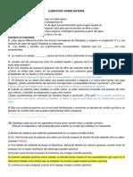 1 Ejercicios Materia Q USIL 2016-01