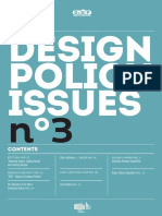 DeEP_design_policy_issues_3.pdf
