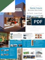 bfbs-brochure-2017-09-22a