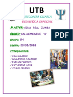 DIDACTICA ESPECIAL-2.docx