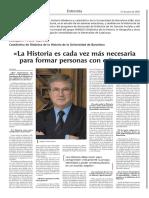 entrevista_a_Prats.pdf