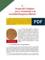 EL ANTIGUO REGIMEN.pdf