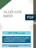 14.LEY SAFCO.pdf