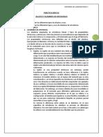 Practica Nro 01 Ortodoncia