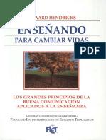 Ensenando-para-cambiar-vidas_Hendricks.pdf