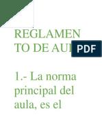 REGLAMENTO DE AULA 1.docx