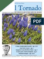 Il_Tornado_702