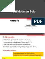 Fosforo .pptx