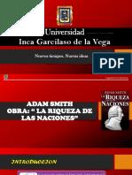Adam Smith Obra1 t