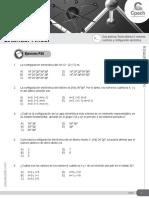 CB33-02 Teoría atómica II 2015.pdf