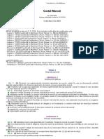 Codul-Muncii-actualizat
