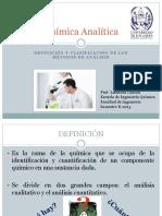 Introduccion_Unidadades de Concentracion_Preparacion de Soluciones_B2015