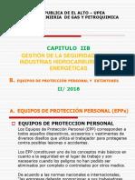 Cap. IIB-2017