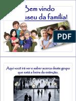 Museu Da Família-2