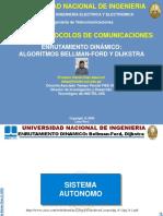 248177413-Cap-01-Enrutamiento-Dinamico-Algoritmos.ppt