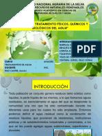 EXPOSICION-DE-ANALISIS.pptx