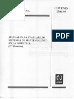 2500-93.pdf