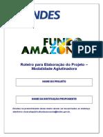Roteiro_-_Modalidade_Aglutinadora.doc