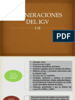 EXONERACIONES-DEL-IGV.pptx