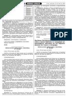 resolucion_de_declaratoria ch. san jeronimo.pdf