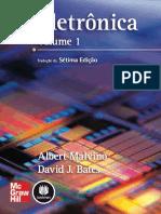 325413508-Eletronica-Vol-1-Malvino-Ed-7-Edicao-Completa.pdf
