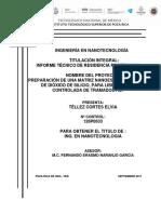 Reporte Residencias Téllez Cortés Elvia Revisado