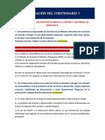 Cuestionario 03 DEV005 (1)