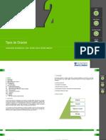 CartillaU2Semana4.pdf
