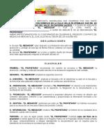 Mediacion Machote Jul 2012 4