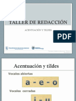 Acentuacion_2.pdf