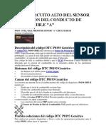 P0193