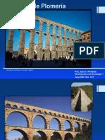 01_CHARLA PLOMERIA.pdf