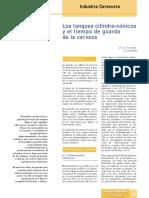 TIEMPO DE GUARDA DE LA CERVEZA.pdf