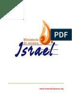 Himnario Congreso Diocesano 2012.pdf
