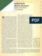 10_Utopías_07_1990_Dossier_73-84